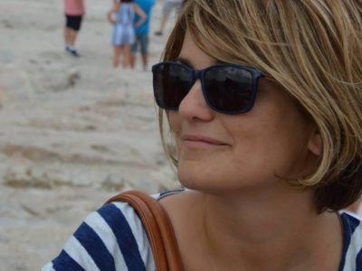 """Zala Orsi a táborról: """"Ennél jobb dolog nem történhet egy gyerekkel"""""""