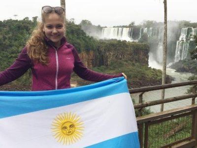 Milyen Argentína valójában?